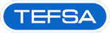 Промышленная фильтрация сточных вод в Челябинске – Фильтры «TEFSA» logo